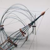 Wind Dancer- Detail